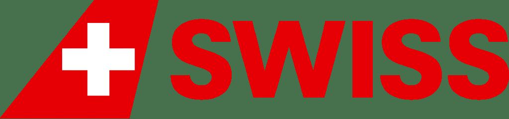 Swiss-International-Air-Lines-Logo-Large-1024x239